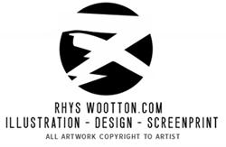 Rhys Wootton.com (Sean Catt links)