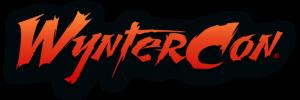 Wyntercon banner (Sean Catt links)