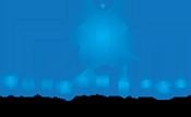 Rough Image Publishing logo (Sean Catt links)